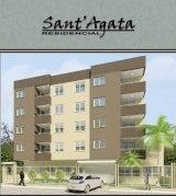 Apartamento - Desvio Rizzo - Caxias Do Sul