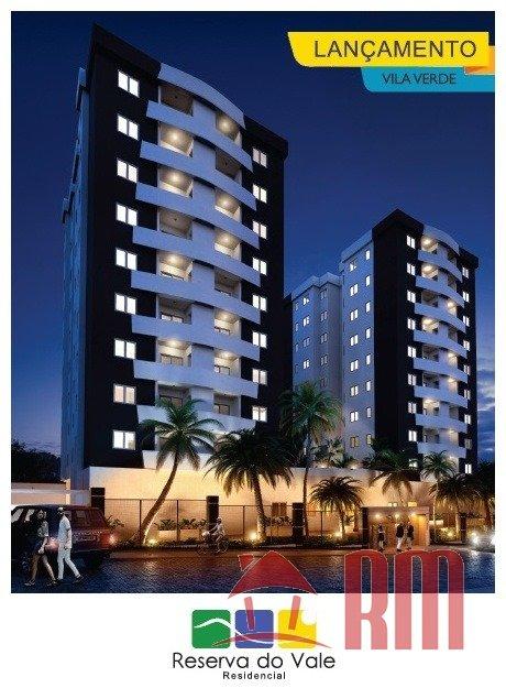 64 - Apartamento - Vila Verde/ planalto - Caxias Do Sul - 2 dormitório(s) -suíte(s) - foto 1