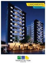 64-Apartamento-Caxias Do Sul-Vila Verde/ planalto-2-dormitorios
