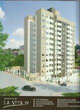 54-Apartamento-Caxias Do Sul-Rio Branco-2-dormitorios