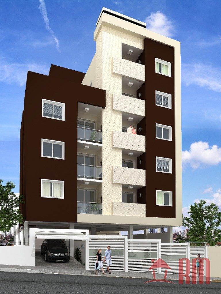 94 - Apartamento - Bela Vista - Caxias Do Sul - 2 dormitório(s) -suíte(s) - foto 1