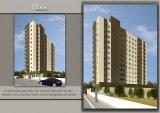 Apartamento - centro - Caxias Do Sul
