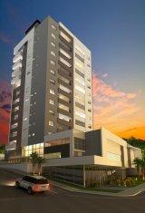 37-Apartamento-Caxias Do Sul-villagio iguatemi-2-dormitorios