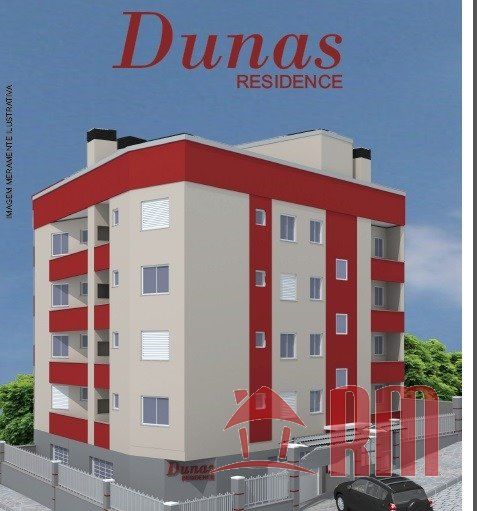 50 - Apartamento - Kaiser - Caxias Do Sul - 3 dormitório(s) -suíte(s) - foto 1