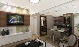 32-Apartamento-Caxias Do Sul-Vila Verde/ planalto-2-dormitorios