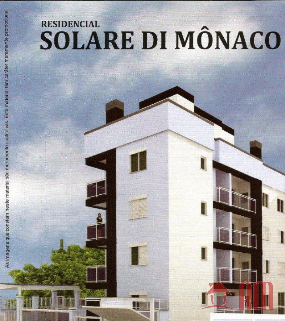 59 - Apartamento - São Luiz - Caxias Do Sul - 2 dormitório(s) -suíte(s) - foto 1