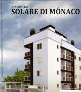 59-Apartamento-Caxias Do Sul-São Luiz-2-dormitorios