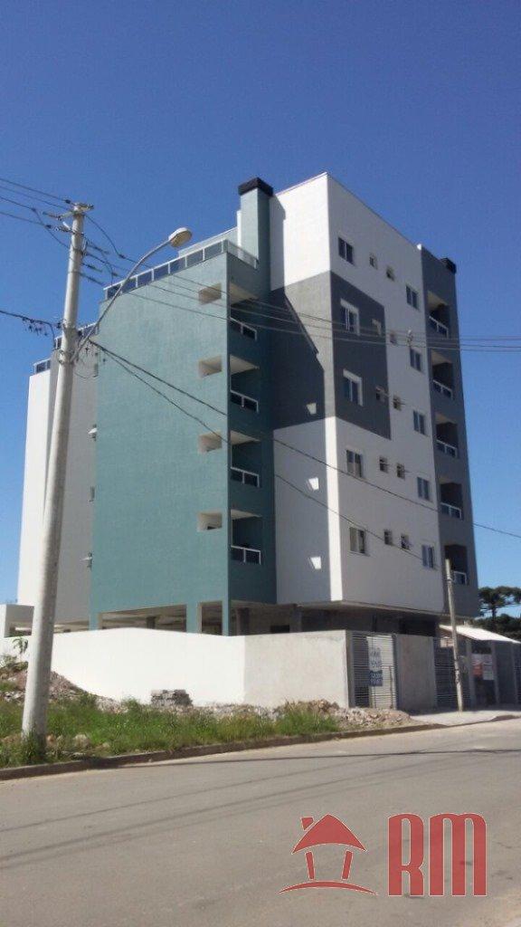 44 - Apartamento - Vila Verde/ planalto - Caxias Do Sul - 2 dormitório(s) - 1 suíte(s) - foto 1