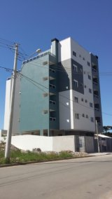 44-Apartamento-Caxias Do Sul-Vila Verde/ planalto-2-dormitorios