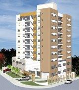 17-Apartamento-Caxias Do Sul-Colina Sorriso-3-dormitorios