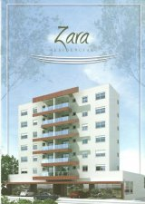 85-Apartamento-Caxias Do Sul-Treviso-2-dormitorios