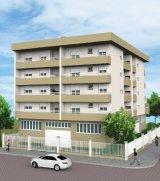 11-Apartamento-Caxias Do Sul-Cruzeiro-3-dormitorios