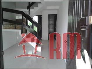 51 - Sobrado - Desvio Rizzo - Caxias Do Sul - 2 dormitório(s) -suíte(s) - foto 1