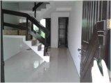51-Sobrado-Caxias Do Sul-Desvio Rizzo-2-dormitorios