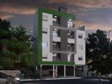 84-Apartamento-Caxias Do Sul-Morada dos Alpes-2-dormitorios