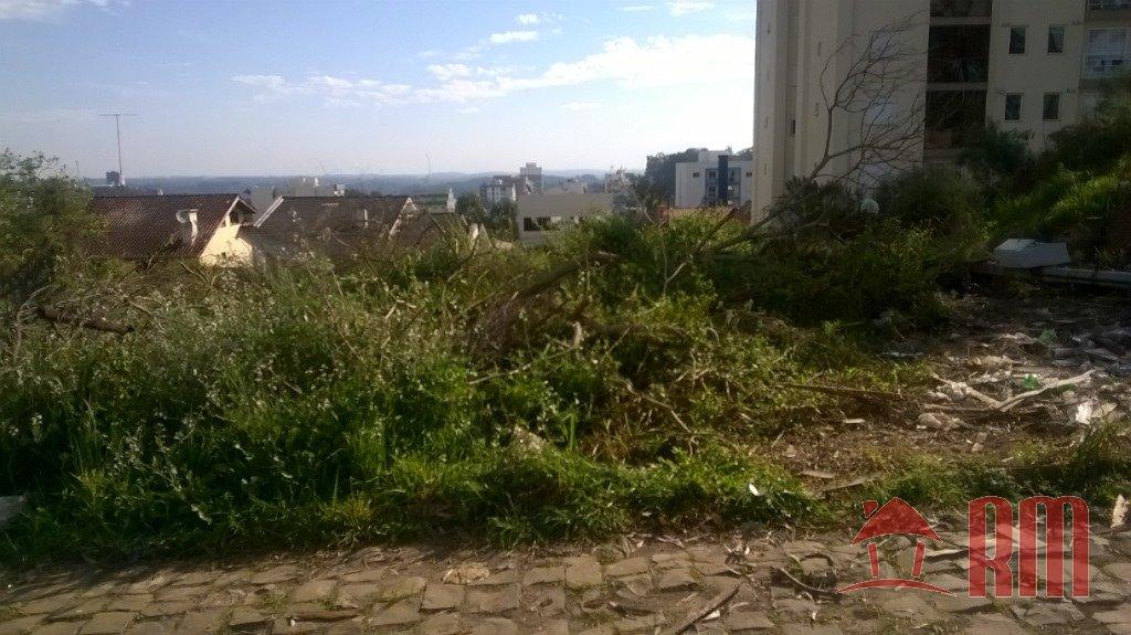 72 - Terreno - Vinhedos - Caxias Do Sul -dormitório(s) -suíte(s) - foto 1