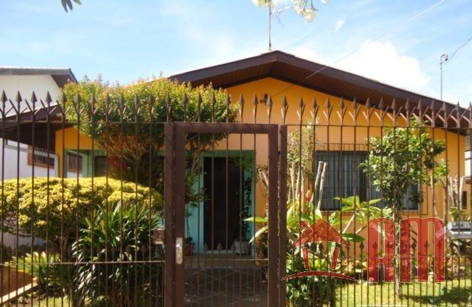 27 - Casa - Bela Vista - Caxias Do Sul - 6 dormitório(s) -suíte(s) - foto 1