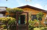 27-Casa-Caxias Do Sul-Bela Vista-6-dormitorios