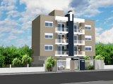 60-Apartamento-Caxias Do Sul-São Luiz-2-dormitorios