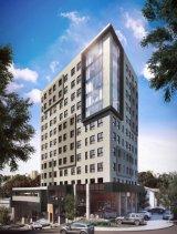 99-Apartamento-Caxias Do Sul-São Pelegrino-2-dormitorios