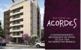 13-Salas/Conjuntos-Caxias Do Sul-Rio Branco--dormitorios