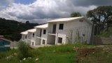 3-Sobrado-Caxias Do Sul-Cruzeiro-3-dormitorios