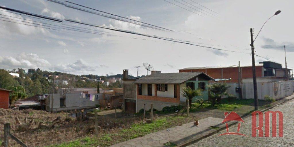 75 - Terreno - cinquentenário - Caxias Do Sul -dormitório(s) -suíte(s) - foto 1