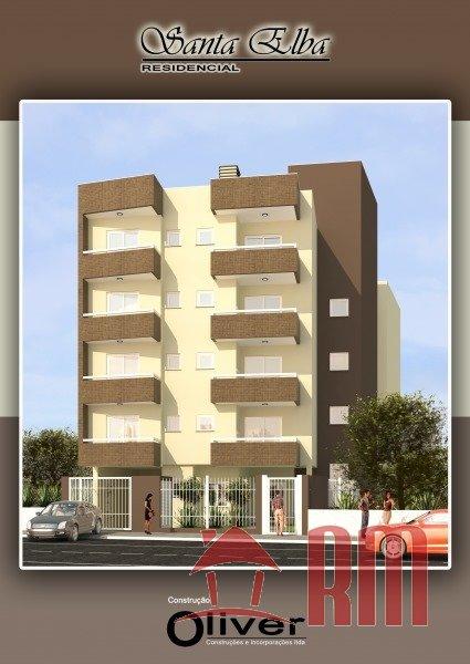 90 - Apartamento - Jardim América - Caxias Do Sul - 2 dormitório(s) - 1 suíte(s) - foto 1