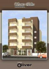 90-Apartamento-Caxias Do Sul-Jardim América-2-dormitorios