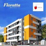 8-Apartamento-Caxias Do Sul-Morada dos Alpes-2-dormitorios