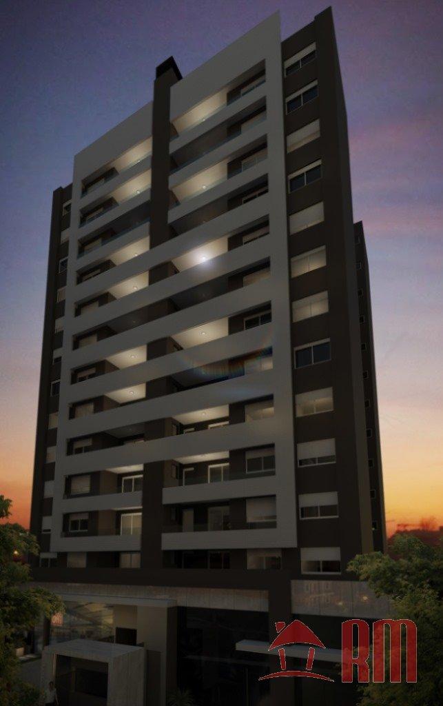 35 - Apartamento - panazzolo - Caxias Do Sul - 3 dormitório(s) - 1 suíte(s) - foto 1