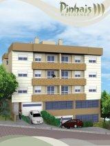 10-Apartamento-Caxias Do Sul-Salgado Filho-2-dormitorios