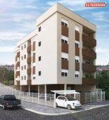 68-Apartamento-Caxias Do Sul-Kaiser-2-dormitorios