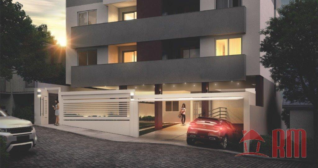 62 - Apartamento - Desvio Rizzo - Caxias Do Sul - 3 dormitório(s) - 1 suíte(s) - foto 1