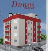 49-Apartamento-Caxias Do Sul-Kaiser-2-dormitorios