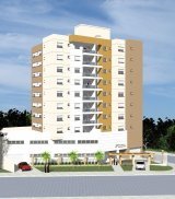 16-Apartamento-Caxias Do Sul-Colina Sorriso-2-dormitorios
