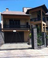 79-Casa-Caxias Do Sul-Cruzeiro-3-dormitorios