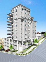 15-Apartamento-Caxias Do Sul-Colina Sorriso-2-dormitorios