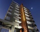 40-Apartamento-Caxias Do Sul-Cruzeiro-2-dormitorios