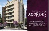 21-Cobertura-Caxias Do Sul-Rio Branco-3-dormitorios