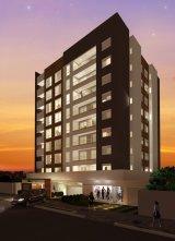 33-Apartamento-Caxias Do Sul-jardim do shopping/charqueadas-2-dormitorios