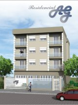 6-Apartamento-Caxias Do Sul-Petrópolis-2-dormitorios